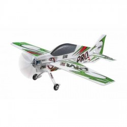Seagull - 40 LOW WING SPORT ARF