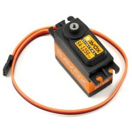 Robbe - LiPo-Akku ROXXY® Evo 6S-4400 30C con BID