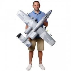 Multiplex- FunJet Ultra White edition