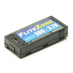 FliteZone - Batteria Lipo...
