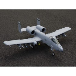 Freewing - A-10 Thunderbolt...