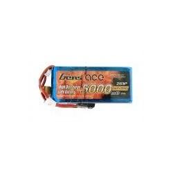 Gens ACE - Batteria RX/Tx...