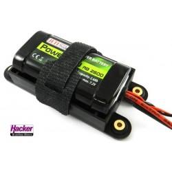 Jeti - Batteria Power Ion...