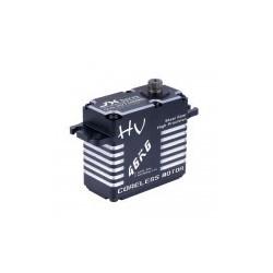 JX-servo - CLS-HV7346MG 46...
