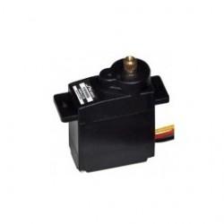 JX-servo - PS-1109MG 2,5 Kg*cm