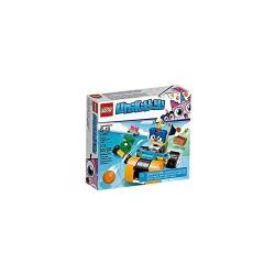 LEGO - 41452 UNIKITTY NEW