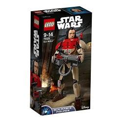 LEGO - 75525 - Constraction...