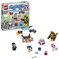 LEGO - Unikitty Party Time,...
