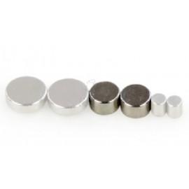 Magneti - 6X2mm (2))