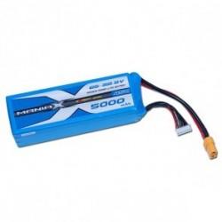 ManiaX - Power LiPo 6S...