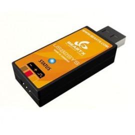 Microbeast - BXA76007...