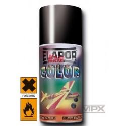 MPX- Spray Elapor Marrone...