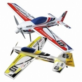 Great Planes - CASTELLO PER MOTORE BRUSHLESS piccoli