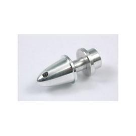 Festo - Raccordo a X con innesti rapidi per tubi da 3 mm.