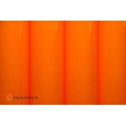 Oracover -  Arancio...