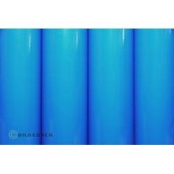 Oracover -  Blu...