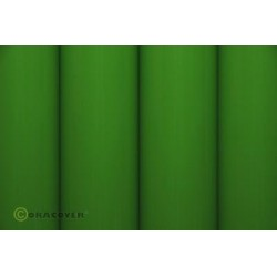 Oracover -  May Green  043...