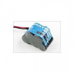 Orion - Batterie RX 1700 mA...