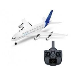Pichler - Airliner A380 /...