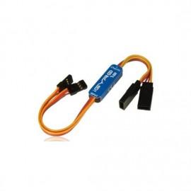 PowerBox - iGyro 1e giroscopio
