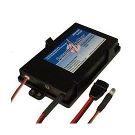 PowerBox - Lipo RX 1500 mAh...