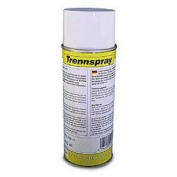 R&G - Distaccante Spray -...