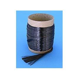R&G - Roving Carbonio 1600...