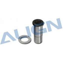 Align   H60139A   One-way...