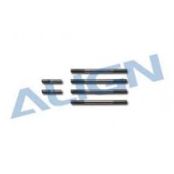 Align   H60162T     Servo...