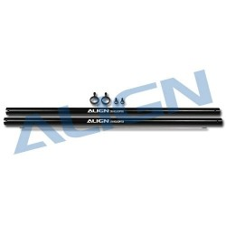 Align -  H25030-00    Tail...