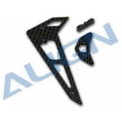 Align -  H25031  Stabilizer