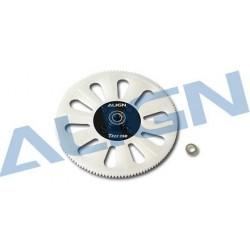 Align -  H25096    New Main...