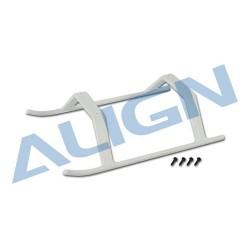 Align -  H25F001XX    250...