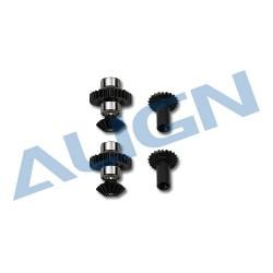 Align -  H25G001XX    M0.4...