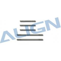 Align -  H45047...