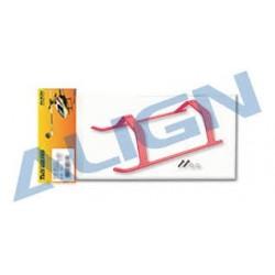 Align -  H45050QM...