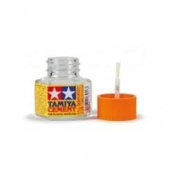 TAMIYA - Plastic Cement...