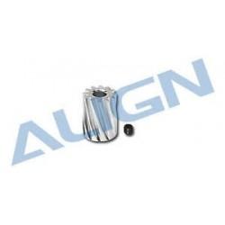 Align -  H45157    Motor...