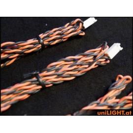 UniLIGHT - CABLE-UNI Cable...