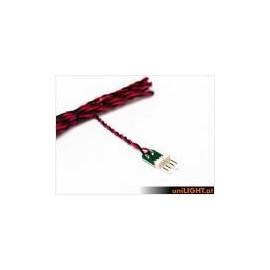 UniLIGHT - CABLE-Y   Y-Cable