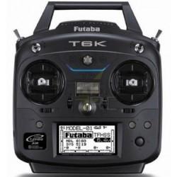 Futaba - Tx 6K R3006SB...