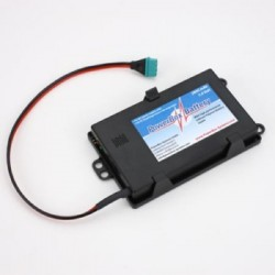 PowerBox - LiPo RX 2800 mAh...