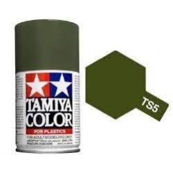 TAMIYA - TATS05 - Olive Drab