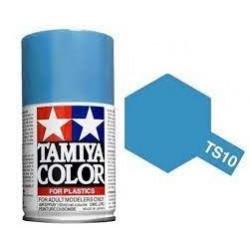 TAMIYA - TATS10 - French blue