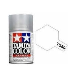 TAMIYA - TATS13 - Clear