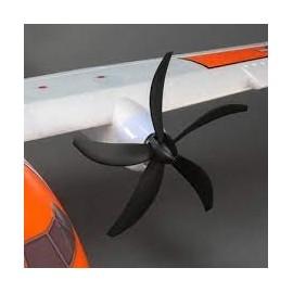 E-flite - 5-Blade Prop 10 x...