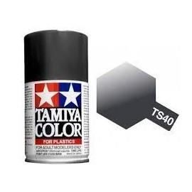 TAMIYA - TATS40 - Camel Yellow
