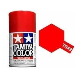 TAMIYA - TATS49 - Bright...