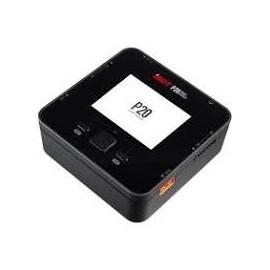 ISDT - P20 Dual Smart...