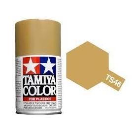 TAMIYA - TATS46 - Light Sand